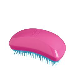 Расчески и щетки Tangle Teezer Salon Elite PinkBlue variant_hex_name e35d98)