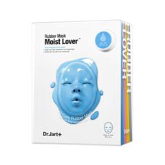 Альгинатная маска Dr.Jart+