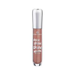 цена  Блеск для губ essence Shine Shine Shine Lipgloss 06 (Цвет 06 Bright On! variant_hex_name B3756C)  онлайн в 2017 году