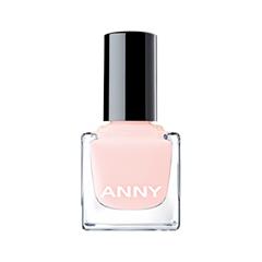 Лак для ногтей ANNY Cosmetics ANNY Colors 244.30 (Цвет 244.30 Like A Vigin variant_hex_name fbdbd8) топы anny cosmetics gelista gel like top coat объем 15 мл