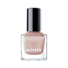 Лак для ногтей ANNY Cosmetics ANNY Colors 302.70 (Цвет 302.70 Dress to Impress variant_hex_name c1a8a2)