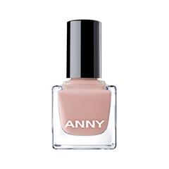 Лак для ногтей ANNY Cosmetics ANNY Colors 304.70 (Цвет 304.70 Princess For A Day variant_hex_name d1a49e)