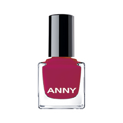 Лак для ногтей ANNY Cosmetics Hot like Chilli - Spicy Girls in Town 182.30 (Цвет 182.30 real hottie variant_hex_name ad1458)
