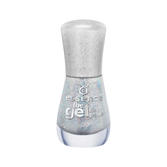 Лак для ногтей essence The Gel Nail Polish 101 (Цвет 101 Crashed The Party?! variant_hex_name DEDEDE) лак для ногтей essence the gel nail polish 81 цвет 81 so what variant hex name c1b7c5