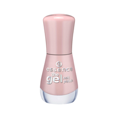 Лак для ногтей essence The Gel Nail Polish 98 (Цвет 98 Pure Beauty variant_hex_name DBA9A4) s02 cj6414 notebook style usb 2 0 flash drive w retro drawer box light grey 4gb