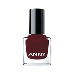 Лак для ногтей ANNY Cosmetics Lorenas Favorites Collection 065.30 (Цвет 065.30 #instalover variant_hex_name 342226)