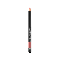 Карандаш для губ Make-Up Secret Lip Pencil Basic Collection LM37 (Цвет LM37 French Pink variant_hex_name 983F41) карандаш для губ make up secret lip pencil basic collection lm86 цвет lm86 live variant hex name 783239