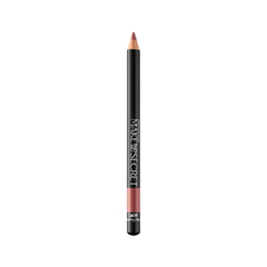 Карандаш для губ Make-Up Secret Lip Pencil Basic Collection LM39 (Цвет LM39 Blushing Nude variant_hex_name A25653) карандаш для губ make up secret lip pencil basic collection lm86 цвет lm86 live variant hex name 783239