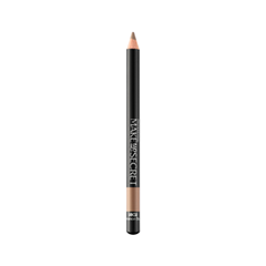 Карандаш для бровей Make-Up Secret Universal Browliner UB02 (Цвет UB02 Cinnamon blond variant_hex_name 835A46)