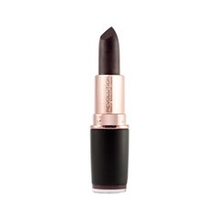 Помада Makeup Revolution Iconic Matte Revolution Lipstick Members Club (Цвет Members Club variant_hex_name 511820)