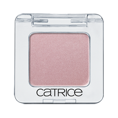 Тени для век Catrice Absolute Eye Colour 1010 (Цвет 1010 Vin-Touch Of Rose variant_hex_name D4B3B7)