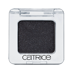 Тени для век Catrice Absolute Eye Colour 140 (Цвет 140 The Captaine Of The Black Pearl! variant_hex_name 414149)