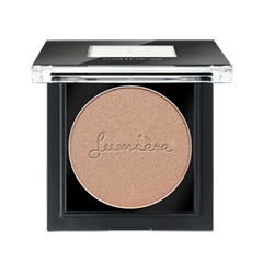 Тени для век Catrice Pret-a-Lumiere Longlasting Eyeshadow 020 (Цвет 020 Pret-a-Perle variant_hex_name D5A286)
