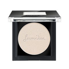 Тени для век Catrice Prêt-à-Lumière Longlasting Eyeshadow 030 (Цвет 030 Diner En Blanc variant_hex_name E4D5D3) cy hd 156 bk micro hdmi female to hdmi male adapter cable for tablet pc cell phone black 20cm