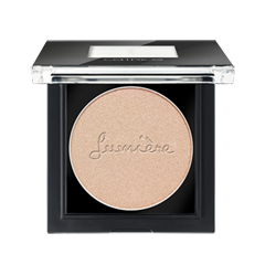Тени для век Catrice Pret-a-Lumiere Longlasting Eyeshadow 040 (Цвет 040 Perlez-Vous Francais? variant_hex_name F3CFB3)