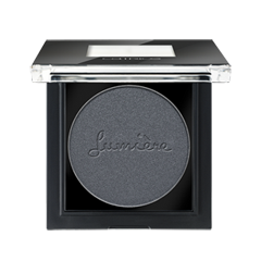 Тени для век Catrice Pret-a-Lumiere Longlasting Eyeshadow 060 (Цвет 060 Comme Ci Comme Gris variant_hex_name 50545A)