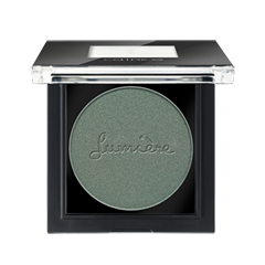 Тени для век Catrice Pret-a-Lumiere Longlasting Eyeshadow 080 (Цвет 080 Mon glAmour variant_hex_name 5D7975)
