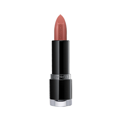 Помада Catrice Ultimate Colour Lipstick 020 (Цвет 020 Maroon variant_hex_name AF675E) catrice ultimate colour lipstick legend berry помада для губ тон 450 темно коричневый 3 8 гр