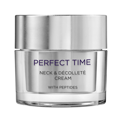 Крем Holy Land Perfect Time Neck  Decollete Cream (Объем 50 мл)