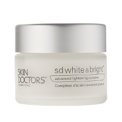 Крем Skin Doctors SD White  Bright (Объем 50 мл)