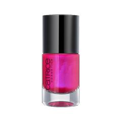 Лак для ногтей Catrice Ultimate Nail Lacquer 109 (Цвет 109 !Que linda! variant_hex_name C31679 Вес 20.00)