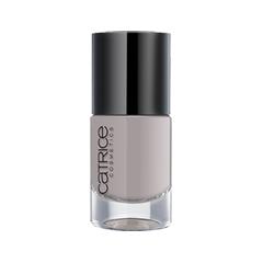 Лак для ногтей Catrice Ultimate Nail Lacquer 116 (Цвет 116 GREYzy In Love variant_hex_name C2B2B5 Вес 20.00)