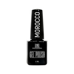 Гель-лак для ногтей TNL Professional Gel Polish Morocco Collection 011 (Цвет 011 Мускатный орех variant_hex_name 625A61)
