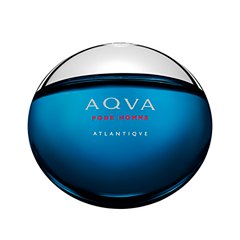 Туалетная вода Bvlgari Aqva Atlantiqve (Объем 50 мл) aqva ph marine edt 50 мл bvlgari aqva ph marine edt 50 мл