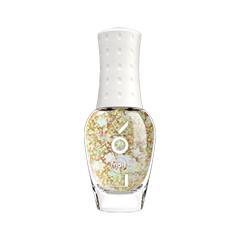 Лак для ногтей nailLOOK Miracle Top 30692 (Цвет 30692 Summer Bouquet variant_hex_name D4B695) naillook miracle top 30671 цвет 30671