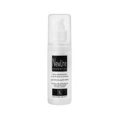 Гель New Line Cosmetics Гель-энхансер с АНА кислотами (Объем 150 мл) недорого