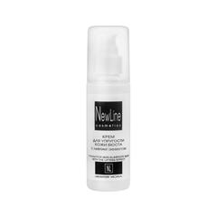 Лифтинг и омоложение New Line Cosmetics Крем для упругости кожи бюста с лифтинг эффектом (Объем 150 мл)