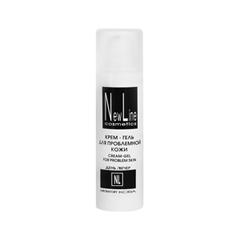 Акне New Line Cosmetics Крем-гель для проблемной кожи (Объем 30 мл)
