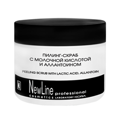Пилинг New Line Cosmetics