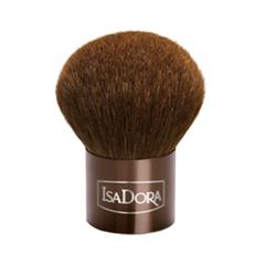 ����� IsaDora ����� ��� ����� Bronzer Brush