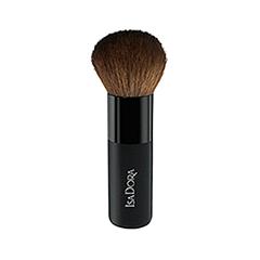 ����� IsaDora ����� ��� ����� Bronzing Powder Brush