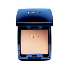 Пудра Dior Pudra 3775.000