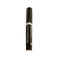 ���� ��� ������ IsaDora Hypo-Allergenic Mascara (���� 02 Dark Brown)