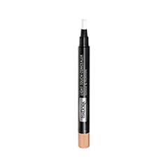 Консилер IsaDora Light Touch Concealer (Цвет 82 Peach Beige variant_hex_name E8BDA6)