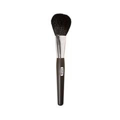 ����� IsaDora ����� ��� ����� Powder Brush