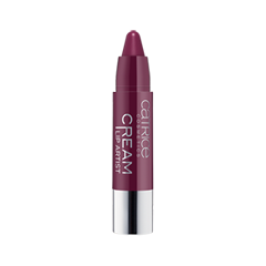 Помада Catrice Cream Lip Artist 070 (Цвет 070 The Dark Orchid Rises variant_hex_name 6A2C3E)