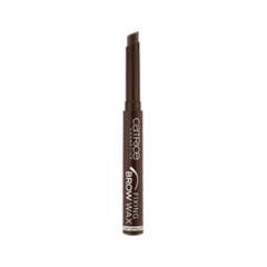 Воск для бровей Catrice Fixing Brow Wax 030 (Цвет 030 Choco Mademoiselle variant_hex_name 402921)