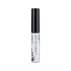 Клей для ресниц Catrice Lash Glue 010 (Цвет 010 Прозрачный variant_hex_name FFFFFF)