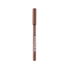 Карандаш для глаз Catrice Liquid Metal Gel Eye Pencil 050 (Цвет 050 Hazel The Hoff variant_hex_name A07268 Вес 90.00) графин арти м лабиринт 0 5 л