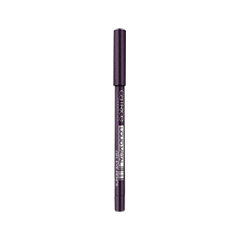 Карандаш для глаз Catrice Liquid Metal Gel Eye Pencil 060 (Цвет 060 Lilac Is Back In Nearly Black variant_hex_name 644A65 Вес 90.00) карандаш для глаз catrice liquid metal gel eye pencil 090 цвет 080 oceans revobluetion variant hex name 426ea1 вес 90 00