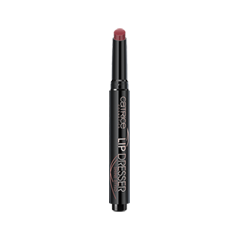 Помада Catrice Lip Dresser Shine Stylo 020 (Цвет 020 When The Sun Goes Brown variant_hex_name 9A454D)
