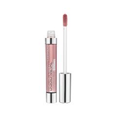 Тени для век Catrice Liquid Metal Longlasting Cream Eyeshadow 030 (Цвет 030 Daily Dose Of Rose variant_hex_name BD8386 Вес 20.00)