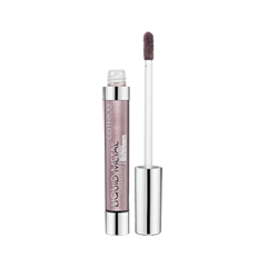 Тени для век Catrice Liquid Metal Longlasting Cream Eyeshadow 050 (Цвет 050 Smart Mauve variant_hex_name A88A92 Вес 20.00) annemarie borlind тени для век розовато лиловый annemarie borlind makeup mauve 43 150943 2 г