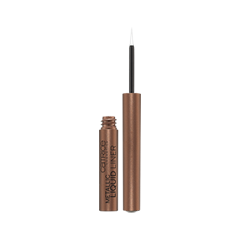 Подводка Catrice Metallic Liquid Liner 010 (Цвет 010 Bronze Lee variant_hex_name A27867)
