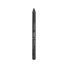 Карандаш для глаз Catrice Sensitiv' Eyes Kohl Kajal 010 (Цвет 010 Black variant_hex_name 000000 Вес 20.00) карандаш для глаз catrice kohl kajal цвет 070 take the greyhound вес 120 00