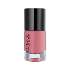 Лак для ногтей Catrice Ultimate Nail Lacquer 103 (Цвет 103 Think In Dusky Pink variant_hex_name C56B79 Вес 20.00) джемперы think pink джемпер